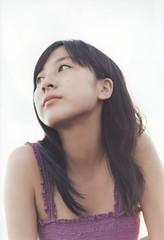 小野恵令奈 画像47