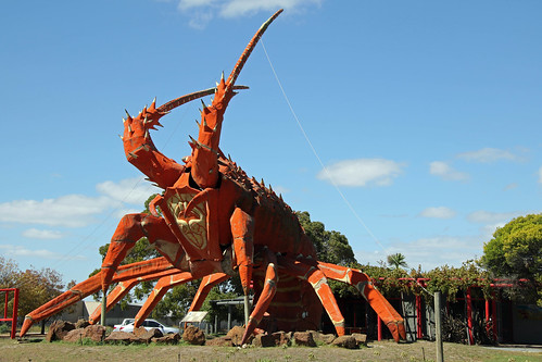 20150320_1296 The Big Lobster