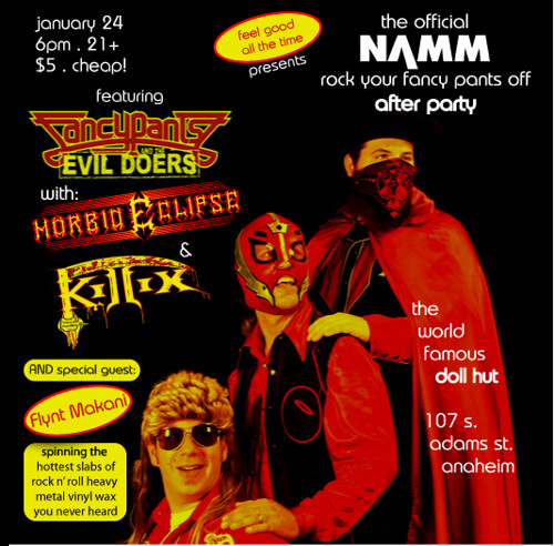 Flyer-NAMM-After-Party-Jan-24