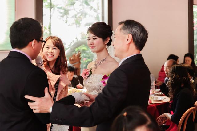 Redcap-Studio, 紅帽子, 紅帽子工作室, 桃園婚攝, 桃園龍潭, 婚禮攝影, 婚攝, 婚攝紅帽子, 婚攝推薦, 龍潭桃群餐廳, 龍潭桃群餐廳婚攝,73