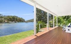 30-32 Wirringulla Avenue, Elvina Bay NSW