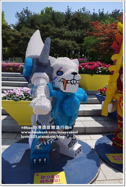 고양국제꽃박람회058