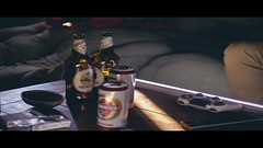 Relax (Davide Steno) Tags: relax playstation davide birra moretti steno playstation4 davidesteno