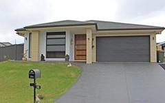 11 Kanuka Drive, Ulladulla NSW