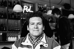 Tmax (25) (seustace2003) Tags: holland caf rotterdam pentax kodak tmax nederland an 400 bas pays pol paesi bassi sitr