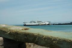 DSC_9603 (guyfogwill) Tags: usa ferry boats unitedstates capecod massachusetts marthasvineyard oakbluffs
