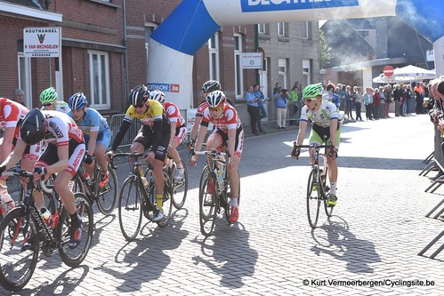 1000 euro race (301)