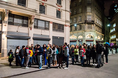 _DSC111815446.jpg (Eli K Hayasaka) Tags: brazil brasil sãopaulo centro sampa apfel centrosp hayasaka caminhadanoturna elikhayasaka restauranteapfel caminhadanoturnapelocentro