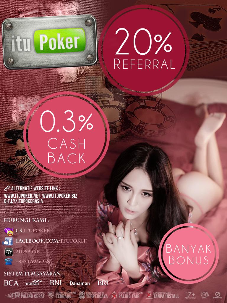 free casino slots no deposit bonus