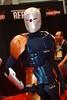 IMG_4460 - Cyborg Ninja (Anime Nut) Tags: cosplay mgs metalgear grayfox c2e2 cyborgninja chicagocomic