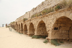 G2 - Joppe, Cesarea Maritima, Haifa, Tiberias