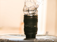 Splash 2 (Mohammed Alborum) Tags: camera canon photography uae ad abudhabi splash sheikh  canon70d mohammedalborum