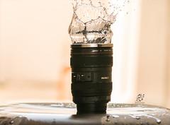 Splash 2 (Mohammed Alborum) Tags: camera canon photography uae ad abudhabi splash sheikh سبلاش canon70d mohammedalborum