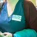 BarcampRN-HD16-099