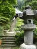 Temple 30 (Stop carbon pollution) Tags: japan 日本 honshuu 本州 saitamaken 埼玉県 chichibu 秩父 34kannonpilgrimage 三十四札所 kantou 関東