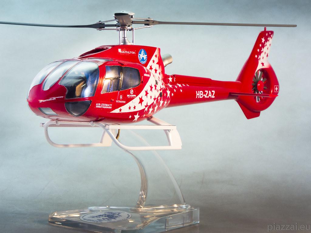 Elicottero 3d Model : Elicottero d animazione youtube