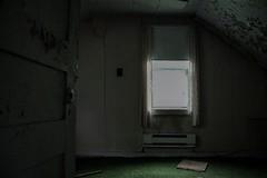 Fentre part1 (Colin__l) Tags: fentre window creepy light lumire rurex rural exploration lest de canton