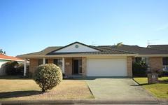 2/5 Grandis Drive, Tuncurry NSW