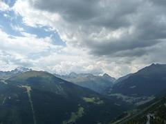 panorama da cancano (picciLU) Tags: montagne nuvole cielo alta lombardia torri valtellina sentieri cancano fraele