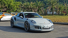 991 GT3 RS (Brock Mu Photography) Tags: 991 gt3rs