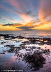 hawaii-03 (mrazphoto) Tags: sunset hawaii hdr lanai
