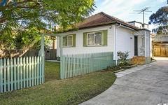 15 Balmoral Road, Northmead NSW