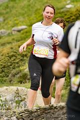 DSC05834_s (AndiP66) Tags: zermatt gornergrat marathon halfmarathon halbmarathon stniklaus riffelberg wallis valais schweiz switzerland lonzaag lonzabasel lonzavisp lonzamachtdichfit lonzamakesyoufit samstag saturday 2016 2juli2016 sony sonyalpha 77markii 77ii 77m2 a77ii alpha ilca77m2 slta77ii sony70400mm f456 sony70400mmf456gssmii sal70400g2 andreaspeters ch