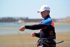 14_07_2016 (playkite) Tags: red sea adventure kite vacation kiteboarding paradise egypt hurghada