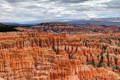 IMG_7929_30_31 (hhwilhelm) Tags: usa america utah us unitedstates unitedstatesofamerica northamerica brycecanyon brycecanyonnationalpark