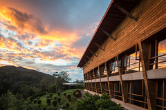 IMG_2284 (www.julkastro.co) Tags: trip water architecture river agua colombia dam explore piedrasblancas aguadulce elpeol colombiaphotographer colombiaphotography