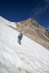 2016Upperpaintbrush13s-22 (skiserge1) Tags: park camping lake mountains america freedom hiking grand jackson national backpacking wyoming teton tetons