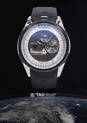 2015-04-15_497CL (marktony2) Tags: watches tagheuer luxury wrist