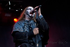 "Powerwolf • <a style=""font-size:0.8em;"" href=""http://www.flickr.com/photos/62101939@N08/28436975406/"" target=""_blank"">View on Flickr</a>"