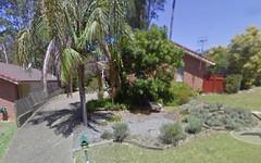 1 Gray Place, Sunshine Bay NSW