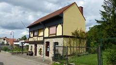 Carneval-Verein Bechtolsheim