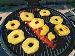 FB_IMG_1469477066594 (ferrisnox) Tags: grill