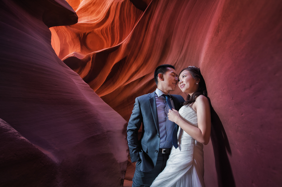 EASTERN WEDDING, Donfer Photography