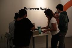 2016.07.29_Belonging_APAture Responds_to_Between_Worlds_002 (kearnystreetworkshop) Tags: kearnystreetworkshop panel asianpacificamericanart arcgallery sanfrancisco betweenworlds apature16