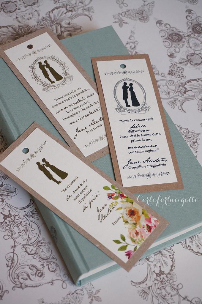 Tema Matrimonio Jane Austen : The world s best photos of cameo and matrimonio flickr hive mind