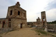 IMG_2810 (konrad.kulakowski) Tags: castle