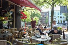 DSCF1944.jpg (amsfrank) Tags: people cafe marcella prinsengracht candid amsterdam cafemarcella