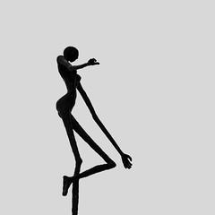 Jens Galschit figur p torvet i Tommerup 5 (Walter Johannesen) Tags: jens galschit figurer kunst art square tommerup torv center