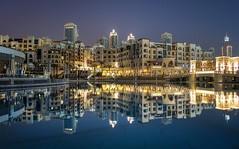DubaiNight2 (sousapp) Tags: dubai ratcliff stuckincustomscom trey treyratcliff uae