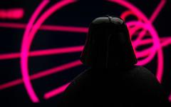 Vader (Alan Rappa) Tags: a6300 darthvader lego legominifigures legophotography rogueone sony sonya6300 starwars toys tweetme