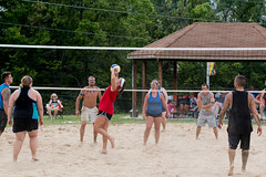 HHKY-Volleyball-2016-Kreyling-Photography (321 of 575)
