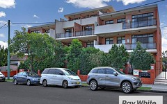 17/2-10 Ann Street, Lidcombe NSW