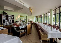 Ventspils Restaurant & Cafe Stralsund (DJ Hochzeit) Tags: dj hochzeit stralsund cafe restaurant ventspils silberhochzeit djbuchen partydj