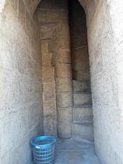 SAM_7379 (Nanny Muhsen Abdelsalam) Tags: