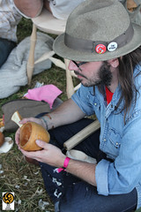 IMG_0499 (zedoutdoors) Tags: spoon carving woodwork spoonfest carve