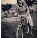 Mom (1917-2009)